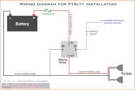 rr3 ge relay wiring diagram wiring diagrams best ge rr3 wiring diagram wiring library ge refrigerator wiring diagram rr3 ge relay wiring diagram