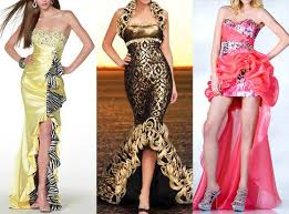 hideously awesome prom dresses to wear on your big night e news awful prom dresses