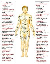 Pressure Point Charts Free 58 Always Up To Date Cupping Points Chart Pdf