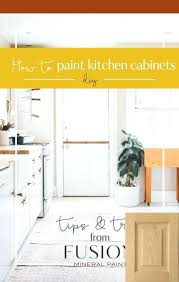 Used Kitchen Cabinets Sale Near Me Kitchendesignersnearme