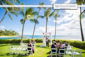 Image Oahu Paradise Hawaii Weddings At Paradise Cove The Point Koolina Oahu Pictures Picture Photo Photosphotographer Photography Idea Ideas Bride Destination Hawaii Guide Hawaii Weddings At Paradise Cove The Point Koolina Oahu
