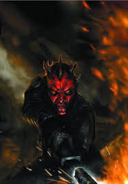Darth Maul (SoD) vs Jaina Solo Fel (Lightsaber Only)  Images?q=tbn:ANd9GcRIWmUuoX5RyoISyoXB6vAUV4lZOLniXKw8BPKIMrogfZHq6F3C&s