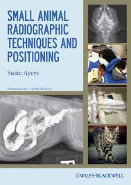 Veterinary Radiology Positioning Chart Small Animal Radiographic Techniques And Positioning