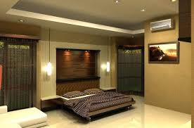 Cozy Stylish Bedrooms Design Collection Latest Bedrooms Designs Best Mesmerizing Bedroom Desgin Collection