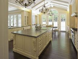 Small French Kitchen Design Kitchen Cabinets Modern French Country Kitchen Designs