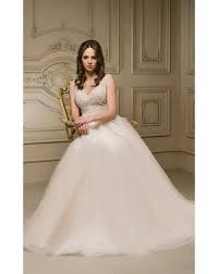 Svatební Salon Brigite Boutique Svatební Tipy A Nápady
