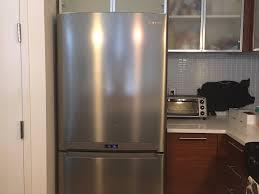 samsung tv refrigerator. samsung refrigerator tv