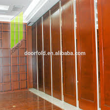 wood office partitions. Wood Office Partition, Partition Suppliers And Manufacturers At Alibaba.com Partitions C