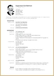 Orthodontic Assistant Resume Sample Orthodontic Technician Sample Resume Ruseeds Co