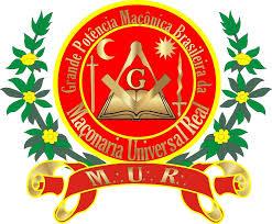 Image result for escudos y sello de gran logias gRan logia oriente del peru