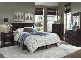 Tall Bedroom Furniture Carolina Furniture Works Bedroom Tall Dresser 475800 Great Deals