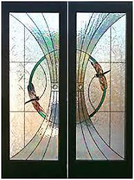 glass door texture. Dragonfly Doors By Obaid Glass Door Texture