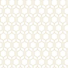 york geometric wallpaper. york wallcoverings beige book paper geometric wallpaper e