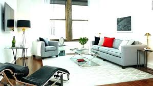 top quality furniture manufacturers.  Quality North Carolina Furniture Makers Leather  Outlets Reviews  Throughout Top Quality Furniture Manufacturers R