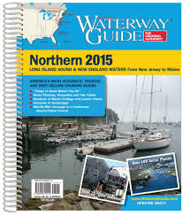 Waterway Guide Northern 2015 Waterway Guide Northern