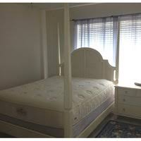 swedish bedroom furniture. Queen Shutter Bed Photo CF68E924.jpg Swedish Bedroom Furniture