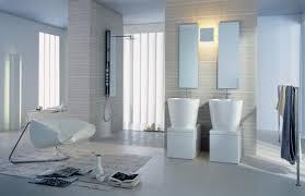 modern bath lighting. Full Size Of Bathroom:romantic Modern Bathroom Lighting Fixtures Large Thumbnail Bath