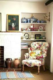country cottage style furniture. English Cottage Furniture Country Style A Scrapbook Of Me Home Decorating . T