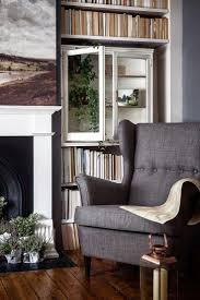 440 best Interior_live images on Pinterest | Brittany, HEMNES and ...