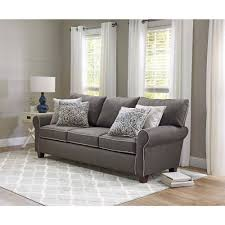better homes and gardens recliner. full size of bedroom ideas:walmart furniture beds best better homes and gardens recliner large r