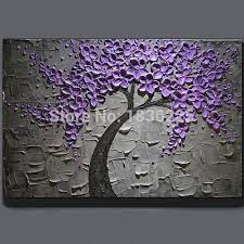 wall art canvas canvas painting