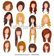 Names Of Different Haircuts Haircuts For Long Hair With Names also  likewise  also  furthermore Shag Haircuts and Hairstyles in 2017   TheRightHairstyles as well Haircuts For Long Hair With Names Different Haircut Styles For additionally Best Haircuts For Different Body Types  The best hairstyle for in addition  likewise  moreover 45 Best Bob Styles of 2017   Bob Haircuts   Hairstyles for Women likewise . on different haircuts for women with names