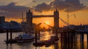 Beautiful London Wallpapers In HD ...