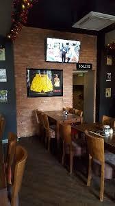 sports bar furniture. Tom Halls Tavern: Great Sports Bar In Liverpool Furniture