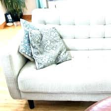 diy couch cleaner couch cleaner couch cushion cleaner dry cleaning couch cushion covers cute clean fabric