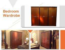 Small Picture Wooden Wardrobes Bedroom Designs Latest Bad Room Sunmica Designs
