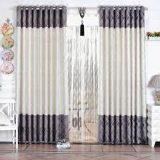 Curtain Patterns New Designer Curtain Patterns Curtain Designs