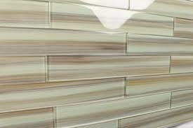 subway tile backsplash 2. Inspirations Glass Subway Tile And Sublime X Kitchen Bathroom Design Backsplash 2 R