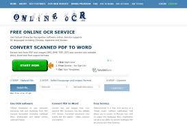 5 free pdf to word converter tools