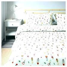 ikea duvet bed linen king duvet cover bedspreads large size of bed linen duvet covers modern ikea duvet duvet bedspreads comforter bedding quilt covers