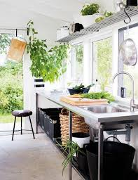 Small Picture Outdoor Kitchen Furniture Garden Design your kitchen with style