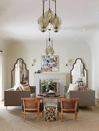 mediterranean lighting. Mediterranean Home Decoration Ideas 8 Lighting