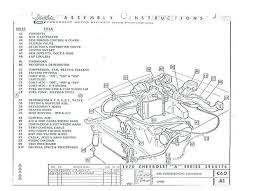 2008 chevy aveo parts diagram air intake 2007 chevy aveo parts Chevy Aveo Wiring Diagrams Automotive at 2010 Chevrolet Aveo Air Conditioning Wiring Diagram