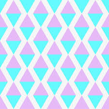 cute pastel pattern wallpaper. Simple Cute Seamless Multicolored Pattern Abstract Geometric Wallpaper Of The Surface Cute  Background Pastel Colors And Pattern Wallpaper C