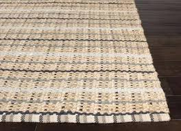 wool jute rug wool and jute area rug natural jute rugs collection for your home decor