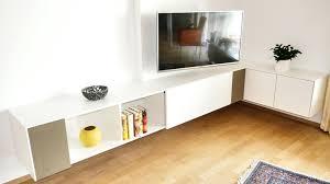 Eck Tv Mobel Eckschrank Prime 40 Neu Fernsehschrank Holz Eiche Bild