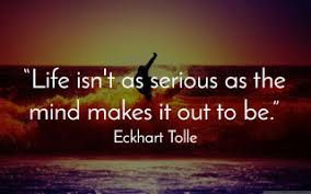 Image result for eckhart tolle quotes