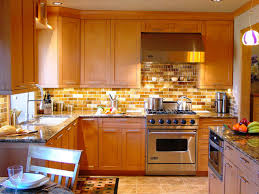 Wonderful How To Choose Kitchen Backsplash 22 For Interior Designing Home  Ideas with How To Choose Kitchen Backsplash