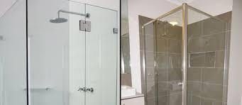 shower screens gold coast.  Screens Semi Frameless Showerscreens For Shower Screens Gold Coast Glass In Paradise