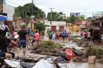 imagem de Paragominas Pará n-13