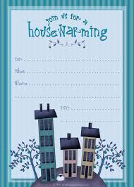 Housewarming Party Invitations Free Printable Housewarming Invite Template Tanveer Pinterest House Warming