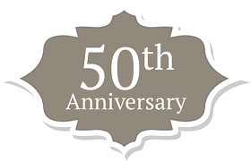 Image result for 50th anniversary