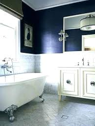 waterproof bathroom walls waterproof paint for bathrooms subway tile shower wall paint white waterproof panels for