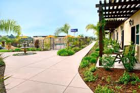 hilton garden inn pismo beach au 209 2019 s reviews ca photos of hotel tripadvisor