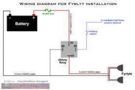 2006 nissan 350z headlight wiring diagram images 03 350z headlight harness diagram