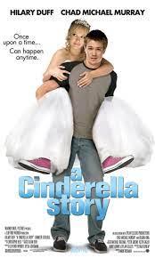 Frasi del film Cinderella Story